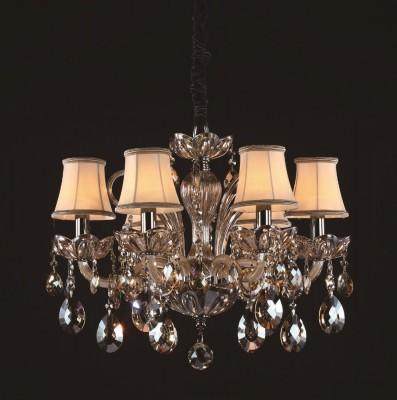 Купить Люстра Crystal lux SIENA SP6 2950/306, Испания