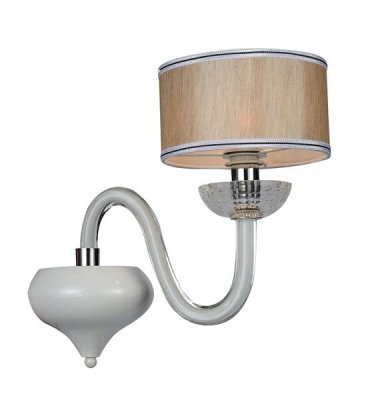 Светильник St luce SL130.051.01Архив<br>В интернет-магазине «Светодом» представлен широкий выбор настенных бра по привлекательной цене. Это качественные товары от популярных мировых производителей. Благодаря большому ассортименту Вы обязательно подберете под свой интерьер наиболее подходящий вариант.  Оригинальное настенное бра St luce SL130.051.01 можно использовать для освещения не только гостиной, но и прихожей или спальни. Модель выполнена из современных материалов, поэтому прослужит на протяжении долгого времени. Обратите внимание на технические характеристики, чтобы сделать правильный выбор.  Чтобы купить настенное бра St luce SL130.051.01 в нашем интернет-магазине, воспользуйтесь «Корзиной» или позвоните менеджерам компании «Светодом» по указанным на сайте номерам. Мы доставляем заказы по Москве, Екатеринбургу и другим российским городам.<br><br>S освещ. до, м2: 2<br>Тип лампы: накаливания / энергосбережения / LED-светодиодная<br>Тип цоколя: E14<br>Количество ламп: 1<br>Ширина, мм: 180<br>MAX мощность ламп, Вт: 40<br>Длина, мм: 370<br>Высота, мм: 330<br>Оттенок (цвет): бежевый<br>Цвет арматуры: бежевый