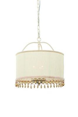 Светильник подвесной St luce SL141.503.03Архив<br><br><br>S освещ. до, м2: 12<br>Тип лампы: накаливания / энергосбережения / LED-светодиодная<br>Тип цоколя: E14<br>Количество ламп: 3<br>Ширина, мм: 400<br>MAX мощность ламп, Вт: 60<br>Длина, мм: 400<br>Высота, мм: 410<br>Оттенок (цвет): бежевый<br>Цвет арматуры: бежевый