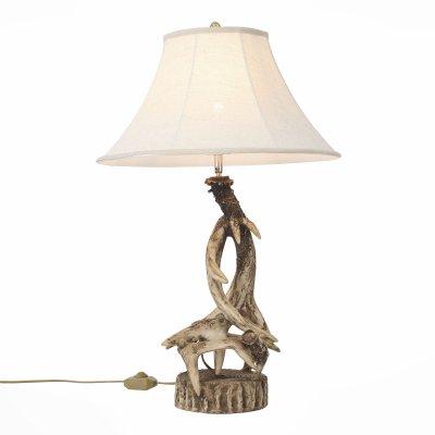 Светильник St Luce SL153.704.01Современные<br>Настольная лампа – это не просто источник дополнительного освещения, но и оригинальный элемент декора. Его можно установить в спальне, гостиной, кабинете и других комнатах. Интернет-магазин «Светодом» предлагает настольные лампы разных стилей по доступным ценам. Благодаря большому ассортименту Вы обязательно найдете в нашем каталоге именно ту модель, которую искали. <br> Настольная лампа St luce SL153.704.01 – прекрасный вариант для завершения интерьера. Ее можно включить одновременно с люстрой для более яркого освещения или без нее для создания уютной атмосферы, настраивающей на отдых. <br> Купить настольную лампу St luce SL153.704.01 Вы можете с помощью виртуальной «Корзины» или по контактным номерам, указанным на сайте.<br><br>Тип лампы: Накаливания / энергосбережения / светодиодная<br>Тип цоколя: E14<br>Количество ламп: 1<br>MAX мощность ламп, Вт: 40<br>Диаметр, мм мм: 420<br>Высота, мм: 750