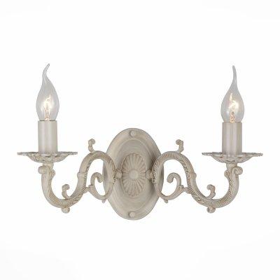 Купить Светильник St Luce SL161.701.02, Китай
