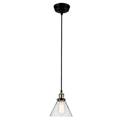 Светильник подвесной St Luce SL237.403.01 фото