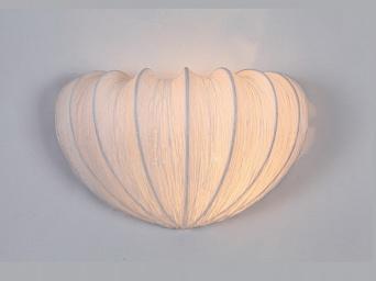 Светильник St luce SL351.051.01Современные<br>Касаемо коллекции модели St luce SL351.051.01 хотелось бы отметить основные моменты: Tessile-серия светильников с тканевыми абажурами в двух изысканных вариантах цвета. Основания светильников выполнены из металла с покрытием хром. Особенностью коллекции является абажур из жатого шелка, который за счет специальной обработки сохраняет свой оригинальный цвет и прочность. Благодаря простым и элегантным формам, люстры коллекции Tessile гармонично впишутся во многие современные интерьеры.<br><br>S освещ. до, м2: 2<br>Крепление: планка<br>Тип лампы: накаливания / энергосбережения / LED-светодиодная<br>Тип цоколя: E27<br>Количество ламп: 1<br>Ширина, мм: 340<br>MAX мощность ламп, Вт: 40<br>Длина, мм: 200<br>Расстояние от стены, мм: 200<br>Высота, мм: 250<br>Поверхность арматуры: глянцевая<br>Оттенок (цвет): белый<br>Цвет арматуры: белый
