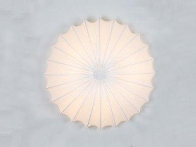 Светильник потолочный St luce SL351.152.08Круглые<br>Касаемо коллекции модели St luce SL351.152.08 хотелось бы отметить основные моменты: Tessile-серия светильников с тканевыми абажурами в двух изысканных вариантах цвета. Основания светильников выполнены из металла с покрытием хром. Особенностью коллекции является абажур из жатого шелка, который за счет специальной обработки сохраняет свой оригинальный цвет и прочность. Благодаря простым и элегантным формам, люстры коллекции Tessile гармонично впишутся во многие современные интерьеры.<br><br>S освещ. до, м2: 21<br>Крепление: планка<br>Тип товара: Светильник потолочный<br>Тип лампы: накаливания / энергосбережения / LED-светодиодная<br>Тип цоколя: E27<br>Количество ламп: 8<br>Ширина, мм: 800<br>MAX мощность ламп, Вт: 40<br>Диаметр, мм мм: 800<br>Длина, мм: 800<br>Высота, мм: 200<br>Поверхность арматуры: глянцевая<br>Оттенок (цвет): белый<br>Цвет арматуры: белый