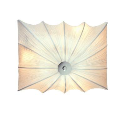 Светильник бра St luce SL356.501.03Современные<br>Касаемо коллекции модели St luce SL356.501.03 хотелось бы отметить основные моменты: Tela-коллекция светильников с тканевыми абажурами и центральным декоративным элементом из металла и ткани. Современные стильные светильники Tela имеют воздушную форму за счет абажура из жатого шелка, натянутого на металлическую основу. Основания светильников выполнены из металла с покрытием хром. Гармоничный дизайн люстр позволяет им вписаться практически в любой современный интерьер.<br><br>S освещ. до, м2: 8<br>Крепление: планка<br>Тип лампы: накаливания / энергосбережения / LED-светодиодная<br>Тип цоколя: E27<br>Цвет арматуры: серебристый<br>Количество ламп: 3<br>Ширина, мм: 450<br>Длина, мм: 150<br>Расстояние от стены, мм: 150<br>Высота, мм: 400<br>Поверхность арматуры: глянцевая<br>MAX мощность ламп, Вт: 40