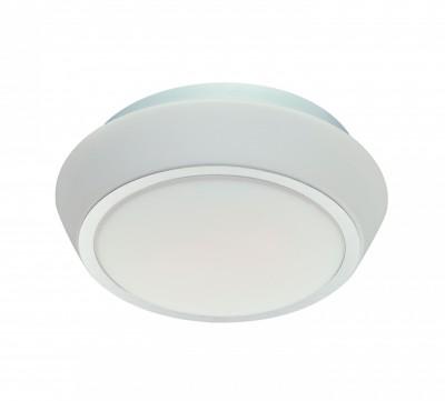 Светильник St luce SL496.502.02Круглые<br>Касаемо коллекции модели St luce SL496.502.02 хотелось бы отметить основные моменты: Ванная комната это помещение с повышенной температурой и влажностью. поэтому специалисты рекомендуют устанавливать там влагозащитные светильники и быть уверенными в том, что они прослужат долго и безопасно. Данная практика стала повсеместной у европейских пользователей. Светильники для ванных комнат коллекции Bango имеют степень влагозащиты IP44. Основания выполнены из металла с покрытием белого цвета или хромированы. Плафоны выполнены из стекла.<br><br>S освещ. до, м2: 4<br>Крепление: планка<br>Тип лампы: накаливания / энергосбережения / LED-светодиодная<br>Тип цоколя: E27<br>Количество ламп: 2<br>MAX мощность ламп, Вт: 40<br>Диаметр, мм мм: 300<br>Высота, мм: 110<br>Поверхность арматуры: матовая<br>Цвет арматуры: белый
