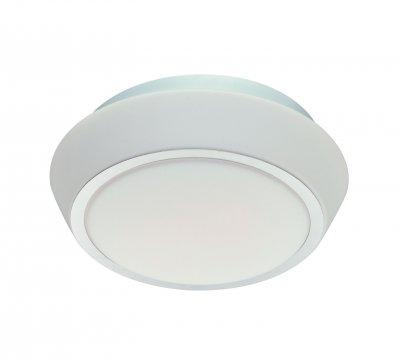 Светильник настенно-потолочный SL496.502.03 St luce BAGNOКруглые<br>Настенно-потолочные светильники – это универсальные осветительные варианты, которые подходят для вертикального и горизонтального монтажа. В интернет-магазине «Светодом» Вы можете приобрести подобные модели по выгодной стоимости. В нашем каталоге представлены как бюджетные варианты, так и эксклюзивные изделия от производителей, которые уже давно заслужили доверие дизайнеров и простых покупателей. <br>Настенно-потолочный светильник St luce SL496.502.03 станет прекрасным дополнением к основному освещению. Благодаря качественному исполнению и применению современных технологий при производстве эта модель будет радовать Вас своим привлекательным внешним видом долгое время. <br>Приобрести настенно-потолочный светильник St luce SL496.502.03 можно, находясь в любой точке России.<br><br>S освещ. до, м2: 6<br>Тип лампы: SL49650203<br>Тип цоколя: E27<br>Цвет арматуры: белый<br>Количество ламп: 3<br>Ширина, мм: 380<br>Длина, мм: 380<br>Высота, мм: 120<br>Поверхность арматуры: матовый<br>MAX мощность ламп, Вт: 40<br>Общая мощность, Вт: 120