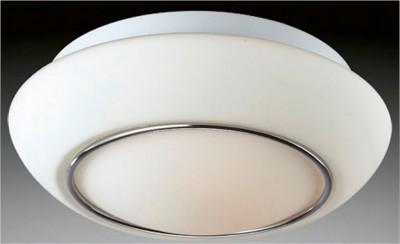 Светильник St luce SL497.502.03Круглые<br>Касаемо коллекции модели St luce SL497.502.03 хотелось бы отметить основные моменты: Ванная комната это помещение с повышенной температурой и влажностью. поэтому специалисты рекомендуют устанавливать там влагозащитные светильники и быть уверенными в том, что они прослужат долго и безопасно. Данная практика стала повсеместной у европейских пользователей. Светильники для ванных комнат коллекции Bango имеют степень влагозащиты IP44. Основания выполнены из металла с покрытием белого цвета или хромированы. Плафоны выполнены из стекла.<br><br>S освещ. до, м2: 9<br>Крепление: планка<br>Тип лампы: накаливания / энергосбережения / LED-светодиодная<br>Тип цоколя: E27<br>Количество ламп: 3<br>MAX мощность ламп, Вт: 60<br>Диаметр, мм мм: 380<br>Высота, мм: 130<br>Поверхность арматуры: матовая<br>Цвет арматуры: белый