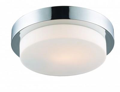 Светильник St luce SL498.502.02Круглые<br>Касаемо коллекции модели St luce SL498.502.02 хотелось бы отметить основные моменты: Ванная комната это помещение с повышенной температурой и влажностью. поэтому специалисты рекомендуют устанавливать там влагозащитные светильники и быть уверенными в том, что они прослужат долго и безопасно. Данная практика стала повсеместной у европейских пользователей. Светильники для ванных комнат коллекции Bango имеют степень влагозащиты IP44. Основания выполнены из металла с покрытием белого цвета или хромированы. Плафоны выполнены из стекла.<br><br>S освещ. до, м2: 6<br>Крепление: планка<br>Тип лампы: накаливания / энергосбережения / LED-светодиодная<br>Тип цоколя: E27<br>Количество ламп: 2<br>MAX мощность ламп, Вт: 60<br>Диаметр, мм мм: 350<br>Высота, мм: 80<br>Поверхность арматуры: глянцевая<br>Цвет арматуры: серебристый