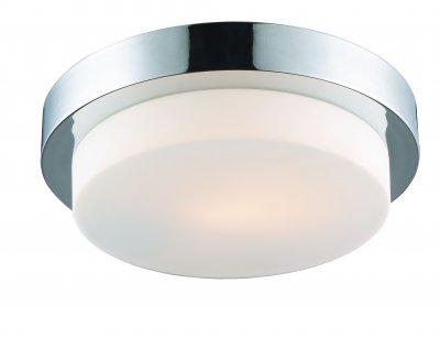 Светильник St luce SL498.552.01Круглые<br>Касаемо коллекции модели St luce SL498.552.01 хотелось бы отметить основные моменты: Ванная комната это помещение с повышенной температурой и влажностью. поэтому специалисты рекомендуют устанавливать там влагозащитные светильники и быть уверенными в том, что они прослужат долго и безопасно. Данная практика стала повсеместной у европейских пользователей. Светильники для ванных комнат коллекции Bango имеют степень влагозащиты IP44. Основания выполнены из металла с покрытием белого цвета или хромированы. Плафоны выполнены из стекла.<br><br>S освещ. до, м2: 3<br>Крепление: планка<br>Тип лампы: накаливания / энергосбережения / LED-светодиодная<br>Тип цоколя: E27<br>Цвет арматуры: серебристый<br>Количество ламп: 1<br>Диаметр, мм мм: 290<br>Высота, мм: 80<br>Поверхность арматуры: глянцевая<br>MAX мощность ламп, Вт: 60