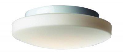 Светильник St luce SL500.502.02Круглые<br>Касаемо коллекции модели St luce SL500.502.02 хотелось бы отметить основные моменты: Ванная комната это помещение с повышенной температурой и влажностью. поэтому специалисты рекомендуют устанавливать там влагозащитные светильники и быть уверенными в том, что они прослужат долго и безопасно. Данная практика стала повсеместной у европейских пользователей. Светильники для ванных комнат коллекции Bango имеют степень влагозащиты IP44. Основания выполнены из металла с покрытием белого цвета или хромированы. Плафоны выполнены из стекла.<br><br>S освещ. до, м2: 8<br>Крепление: планка<br>Тип товара: Светильник настенно-потолочный<br>Скидка, %: 25<br>Тип лампы: накаливания / энергосбережения / LED-светодиодная<br>Тип цоколя: E27<br>Количество ламп: 2<br>Ширина, мм: 330<br>MAX мощность ламп, Вт: 60<br>Диаметр, мм мм: 330<br>Высота, мм: 110<br>Поверхность арматуры: матовая<br>Оттенок (цвет): белый<br>Цвет арматуры: белый