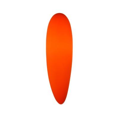 Светильник настенный St luce SL507.091.01Хай-тек<br>Касаемо коллекции модели St luce SL507.091.01 хотелось бы отметить основные моменты: Ванная комната это помещение с повышенной температурой и влажностью. поэтому специалисты рекомендуют устанавливать там влагозащитные светильники и быть уверенными в том, что они прослужат долго и безопасно. Данная практика стала повсеместной у европейских пользователей. Светильники для ванных комнат коллекции Bango имеют степень влагозащиты IP44. Основания выполнены из металла с покрытием белого цвета или хромированы. Плафоны выполнены из стекла.<br><br>S освещ. до, м2: 4<br>Крепление: планка<br>Тип лампы: накаливания / энергосбережения / LED-светодиодная<br>Тип цоколя: E27<br>Количество ламп: 1<br>Ширина, мм: 130<br>MAX мощность ламп, Вт: 60<br>Длина, мм: 140<br>Расстояние от стены, мм: 140<br>Высота, мм: 350<br>Поверхность арматуры: матовая<br>Цвет арматуры: белый