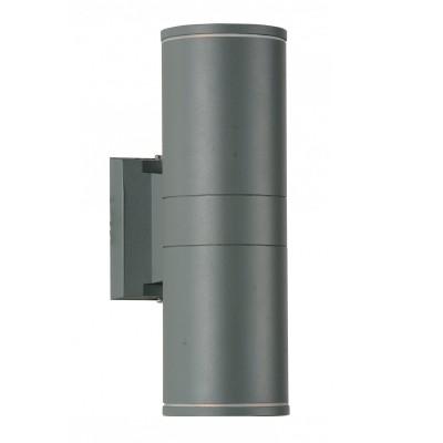 Светильник St Luce SL561.701.02Настенные<br>Если Вы настроены купить светильник модели SL56170102, то обратите внимание: Настенный светильник коллекции Tubo- это сочетание классических оттенков и минималистического стиля архитектурного света. Корпус светильников выполнен из металла классических цветов-графитового серого и черного. Модели имеют встроенный рассеиватель света, который создаст мягкое уютное освещение, подойдет для создания акцентов и световых композиций в интерере.<br><br>Цветовая t, К: 4000<br>Тип лампы: LED<br>Ширина, мм: 89<br>Высота, мм: 330<br>MAX мощность ламп, Вт: 5