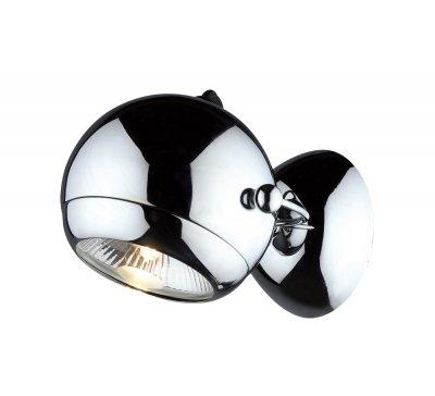 Купить Светильник спот St luce SL873.101.01, Италия