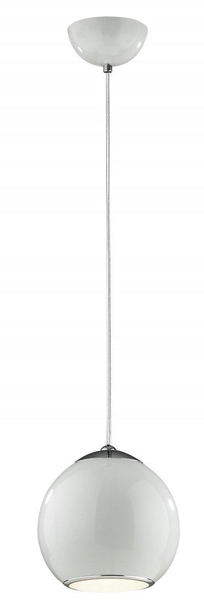 Светильник подвесной St luce SL873.503.01Архив<br>Касаемо коллекции модели St luce SL873.503.01 хотелось бы отметить основные моменты: Светильники коллекции Nano - это металлические конструкции,напоминающие молекулы и их сцепление. Блестящиехромированные или белые поверхности созвучны современным тенденциям в дизайне интерьеров. Эти стильные и функциональные светильники станут акцентом помещения в стиле модерн, попарт, хай-тек или минимализм. Основания и плафоны выполнены из металла. Бра и подвесы из четырех плафонов оснащены подвижными механизмами, позволяющими менять направление освещения.<br><br>Крепление: планка<br>Тип лампы: накаливания / энергосбережения / LED-светодиодная<br>Тип цоколя: E27<br>Количество ламп: 1<br>Ширина, мм: 200<br>MAX мощность ламп, Вт: 40<br>Диаметр, мм мм: 200<br>Длина, мм: 200<br>Высота, мм: 200<br>Поверхность арматуры: глянцевая<br>Оттенок (цвет): белый<br>Цвет арматуры: белый