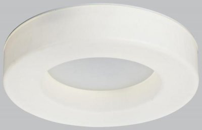 Светильник потолочный St luce SL886.502.01Архив<br>Касаемо коллекции модели St luce SL886.502.01 хотелось бы отметить основные моменты: Современные стильные светильники Lordin созданы для освещения интерьеров в стиле минимализм, хай-тек, техно. Металлическое основание белого цвета простой геометрической формы вместе с плафонами из матового акрила образуют светильник эргономичной формы. Свет от ламп LED, которыми комплектуются люстры, яркий, но не ослепляющий, комфортного теплого оттенка.<br><br>Установка на натяжной потолок: Ограничено<br>S освещ. до, м2: 4<br>Крепление: Планка<br>Тип лампы: люминесцентная<br>Тип цоколя: T5 circle bulb<br>Цвет арматуры: белый<br>Количество ламп: 1<br>Ширина, мм: 500<br>Диаметр, мм мм: 500<br>Длина, мм: 500<br>Высота, мм: 200<br>Поверхность арматуры: матовая<br>Оттенок (цвет): белый<br>MAX мощность ламп, Вт: 65