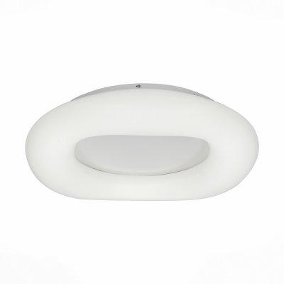 SL960.532.01 Светильник потолочный ST Luce БелыйБелый LED 1*16WОжидается<br><br>