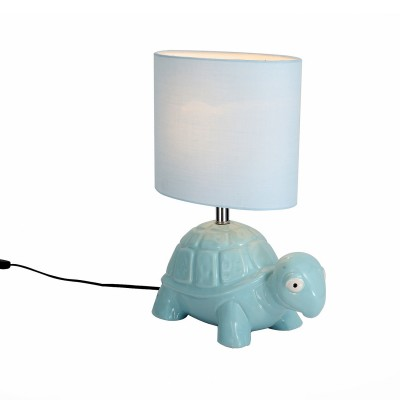 Светильник St Luce SL981.804.01 TabellaОжидается<br>Настольная лампа – это не просто источник дополнительного освещения, но и оригинальный элемент декора. Его можно установить в спальне, гостиной, кабинете и других комнатах. Интернет-магазин «Светодом» предлагает настольные лампы разных стилей по доступным ценам. Благодаря большому ассортименту Вы обязательно найдете в нашем каталоге именно ту модель, которую искали. <br> Настольные лампы серии Tabella подобраны с целью разнообразть интерьер,привнести в него дополнительные акценты,сделать более уютным.<br><br>Тип лампы: Накаливания / энергосбережения / светодиодная<br>Тип цоколя: E27<br>Количество ламп: 1<br>Ширина, мм: 340<br>Длина, мм: 180<br>Высота, мм: 430<br>MAX мощность ламп, Вт: 60