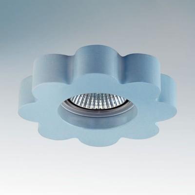 Lightstar SOLE 2763 СветильникДекоративные<br>Встраиваемые светильники – популярное осветительное оборудование, которое можно использовать в качестве основного источника или в дополнение к люстре. Они позволяют создать нужную атмосферу атмосферу и привнести в интерьер уют и комфорт. <br> Интернет-магазин «Светодом» предлагает стильный встраиваемый светильник Lightstar 2763. Данная модель достаточно универсальна, поэтому подойдет практически под любой интерьер. Перед покупкой не забудьте ознакомиться с техническими параметрами, чтобы узнать тип цоколя, площадь освещения и другие важные характеристики. <br> Приобрести встраиваемый светильник Lightstar 2763 в нашем онлайн-магазине Вы можете либо с помощью «Корзины», либо по контактным номерам. Мы развозим заказы по Москве, Екатеринбургу и остальным российским городам.<br><br>Тип лампы: галогенная/LED<br>Тип цоколя: Gu5.3/GU10 12V/220V<br>Количество ламп: 1<br>MAX мощность ламп, Вт: 50<br>Размеры: D 110 H 30 Высота встраиваемой части 65 Диаметр врезного отверстия  60<br>Цвет арматуры: голубой