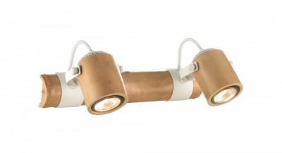 Купить Светильник поворотный спот Maytoni SP565-CW-02-W Valli, Германия