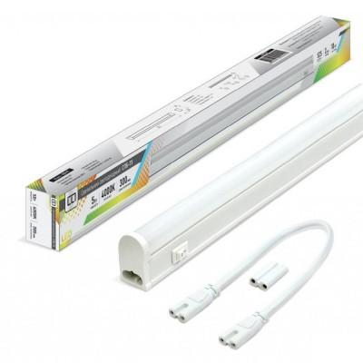 СветильниксветодиодныйСПБ-Т514Вт230B4000К1260лмIP401200ммСветодиодные LED<br><br>