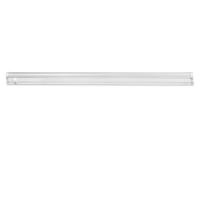 Светильник светодиодный СПБ-T5 7Вт 600лм IP20 600мм ASDСветодиодные LED<br><br><br>Тип лампы: LED<br>MAX мощность ламп, Вт: 7<br>Длина, мм: 600