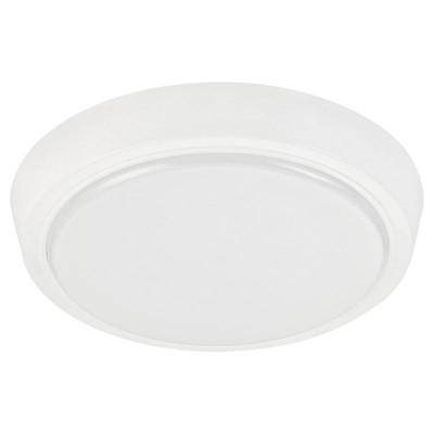 Светильник светодиодный СПБ-2 210-10 10Вт 800лм IP40 210мм белый ASDКруглые<br>Настенно-потолочные светильники – это универсальные осветительные варианты, которые подходят для вертикального и горизонтального монтажа. В интернет-магазине «Светодом» Вы можете приобрести подобные модели по выгодной стоимости. В нашем каталоге представлены как бюджетные варианты, так и эксклюзивные изделия от производителей, которые уже давно заслужили доверие дизайнеров и простых покупателей.  Настенно-потолочный светильник СПБ-2 210-10 10Вт 800лм станет прекрасным дополнением к основному освещению. Благодаря качественному исполнению и применению современных технологий при производстве эта модель будет радовать Вас своим привлекательным внешним видом долгое время. Приобрести настенно-потолочный светильник СПБ-2 210-10 10Вт 800лм можно, находясь в любой точке России.<br><br>S освещ. до, м2: 4<br>Цветовая t, К: 4000<br>Тип лампы: LED<br>MAX мощность ламп, Вт: 10<br>Диаметр, мм мм: 210<br>Высота, мм: 46