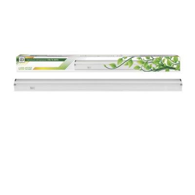 Светильник светодиодный СПБ-T8-ФИТО 12Вт 230В IP40 900мм для роста растенийДля растений<br><br>