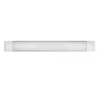 Светильник светодиодный SPO-108 36Вт 160-260В 6500К 2900Лм 1200мм IP40 LLT ASDСветодиодные LED<br><br><br>Цветовая t, К: 4000<br>Тип лампы: LED<br>Ширина, мм: 80<br>MAX мощность ламп, Вт: 36<br>Длина, мм: 1200<br>Высота, мм: 30
