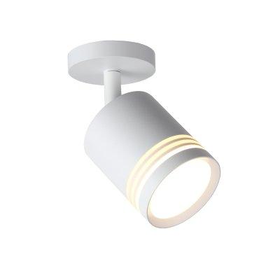 Светильник St luce ST101.512.05 фото