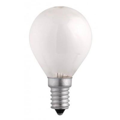OSRAM SUPER P SIL 40W 230V E14 BLI2Стандартные<br>В интернет-магазине «Светодом» можно купить не только люстры и светильники, но и лампочки. В нашем каталоге представлены светодиодные, галогенные, энергосберегающие модели и лампы накаливания. В ассортименте имеются изделия разной мощности, поэтому у нас Вы сможете приобрести все необходимое для освещения.   Лампа OSRAM SUPER P SIL 40W 230V E14 BLI2 обеспечит отличное качество освещения. При покупке ознакомьтесь с параметрами в разделе «Характеристики», чтобы не ошибиться в выборе. Там же указано, для каких осветительных приборов Вы можете использовать лампу OSRAM SUPER P SIL 40W 230V E14 BLI2OSRAM SUPER P SIL 40W 230V E14 BLI2.   Для оформления покупки воспользуйтесь «Корзиной». При наличии вопросов Вы можете позвонить нашим менеджерам по одному из контактных номеров. Мы доставляем заказы в Москву, Екатеринбург и другие города России.<br><br>Тип лампы: Накаливания<br>Тип цоколя: E14<br>MAX мощность ламп, Вт: 40