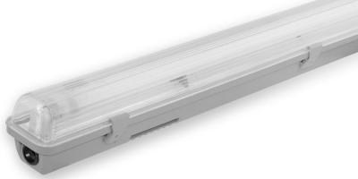 Светильник Navigator 94 898 NWL-AS-E136-G13 (ЛСП 1х36)Накладные ЛПО<br><br><br>Тип товара: Светильник NWL (ЛСП с IP)<br>Тип лампы: люминесцентная<br>Тип цоколя: G13<br>Ширина, мм: 70<br>MAX мощность ламп, Вт: 36<br>Длина, мм: 1260<br>Высота, мм: 82<br>Поверхность арматуры: матовый<br>Цвет арматуры: серый