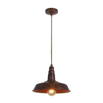 Купить Светильник подвесной Maytoni T023-11-R Campane, Германия