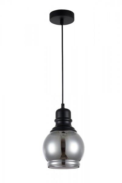 Купить Подвесной светильник Maytoni T162-11-B Danas, Германия
