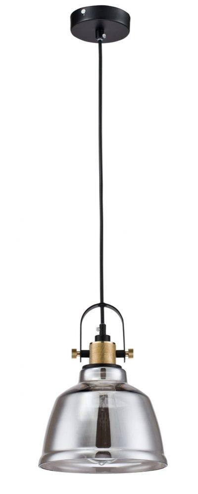 Купить Подвесной светильник Maytoni T163-11-C Irving, Германия