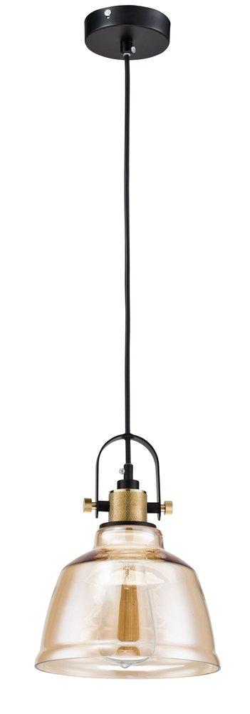 Купить Подвесной светильник Maytoni T163-11-R Irving, Германия