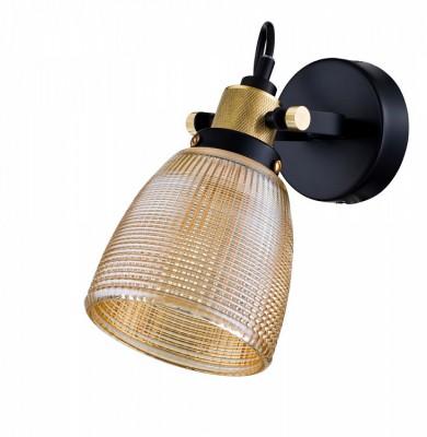Купить Светильник бра Maytoni T164-01-G Tempo, Германия