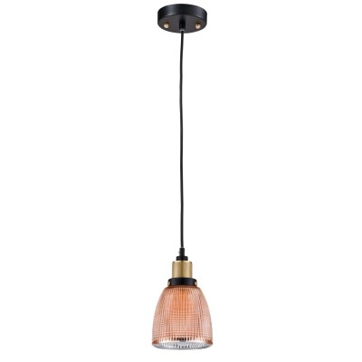 Фото #1: Подвесной светильник Maytoni T164-11-R Tempo