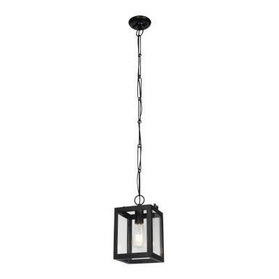 Люстра Maytoni T354-PL-01-B Delphiодиночные подвесные светильники<br><br><br>Тип лампы: Накаливания / энергосбережения / светодиодная<br>Тип цоколя: E27<br>Цвет арматуры: Черный<br>Количество ламп: 1<br>Ширина, мм: 171<br>Высота полная, мм: 1155<br>Глубина, мм: 171<br>Высота, мм: 291<br>MAX мощность ламп, Вт: 60
