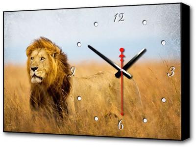 Часы-картина TL-C5043 TOPLIGHT.