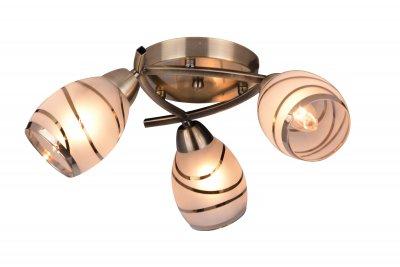 Люстра потолочная POLLY TL3720X-03AB ToplightОжидается<br><br><br>Тип цоколя: E14<br>Количество ламп: 3<br>Ширина, мм: 380<br>Высота, мм: 180<br>Оттенок (цвет): античная бронза<br>MAX мощность ламп, Вт: 40