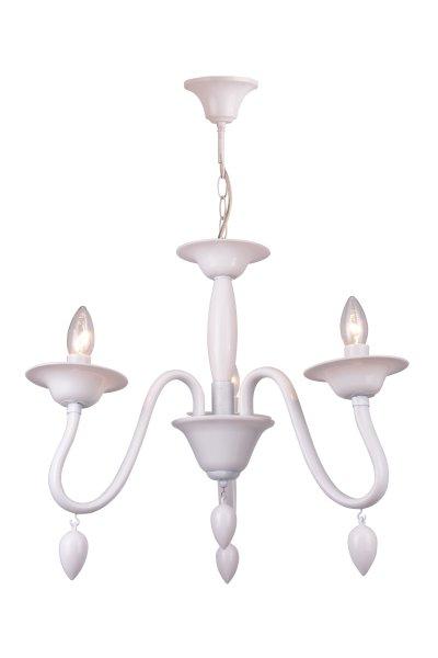 Люстра подвесная MARTINA TL7310D-03WH ToplightОжидается<br><br><br>Тип цоколя: E14<br>Количество ламп: 3<br>Ширина, мм: 440<br>Высота, мм: 1200<br>Оттенок (цвет): белый<br>MAX мощность ламп, Вт: 40