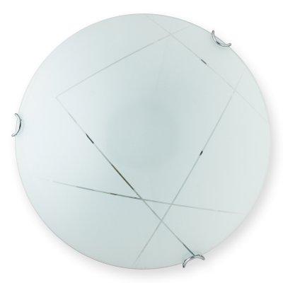 Настенно-потолочный светильник KAREN TL9012Y-03WH ToplightОжидается<br><br><br>Тип цоколя: E27<br>Количество ламп: 3<br>Диаметр, мм мм: 400<br>Глубина, мм: 90<br>Оттенок (цвет): белый<br>MAX мощность ламп, Вт: 60