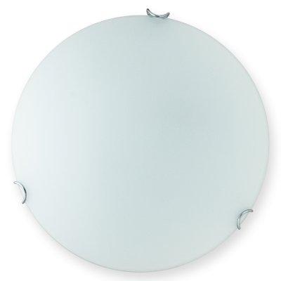 Настенно-потолочный светильник HILLARY TL9022Y-03WH ToplightОжидается<br><br><br>Тип цоколя: E27<br>Количество ламп: 3<br>Диаметр, мм мм: 400<br>Глубина, мм: 90<br>Оттенок (цвет): белый<br>MAX мощность ламп, Вт: 60