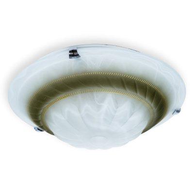 Настенно-потолочный светильник CLARE TL9101Y-02BR ToplightОжидается<br><br><br>Тип цоколя: E27<br>Количество ламп: 2<br>Диаметр, мм мм: 300<br>Глубина, мм: 120<br>Оттенок (цвет): коричневый<br>MAX мощность ламп, Вт: 60