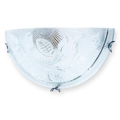 Настенно-потолочный светильник ALEXANDRA TL9120Y-01WH Toplightсовременные бра модерн<br>Настенно-потолочный светильник ALEXANDRA TL9120Y-01WH Toplight сделает Ваш интерьер современным, стильным и запоминающимся! Наиболее функционально и эстетически привлекательно модель будет смотреться в гостиной, зале, холле или другой комнате. А в комплекте с люстрой и торшером из этой же коллекции сделает интерьер по-дизайнерски профессиональным и законченным.