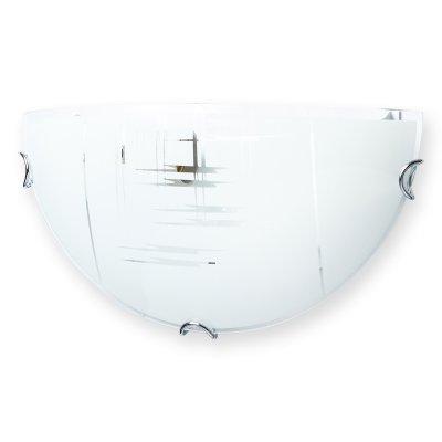 Светильник настенно-потолочный Zier TL9150Y-01WH Toplight фото