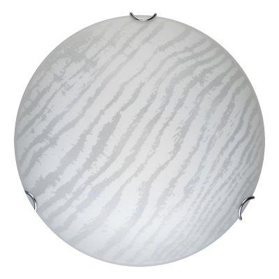 Настенно-потолочный светильник CALISTA TL9490Y-00WH ToplightОжидается<br><br><br>Тип цоколя: LED<br>Количество ламп: 1<br>Диаметр, мм мм: 250<br>Глубина, мм: 70<br>Оттенок (цвет): белый<br>MAX мощность ламп, Вт: 15