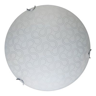 Настенно-потолочный светильник CHRISTINA TL9520Y-00WH ToplightОжидается<br><br><br>Тип цоколя: LED<br>Количество ламп: 1<br>Диаметр, мм мм: 250<br>Глубина, мм: 70<br>Оттенок (цвет): белый<br>MAX мощность ламп, Вт: 15