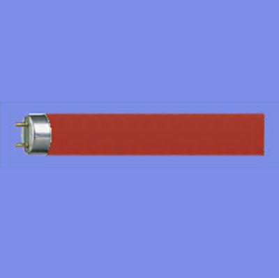 Лампа ультрафиолетовая красная Philips TLD 18W/15 G13Люм. лампы т8<br>В интернет-магазине «Светодом» можно купить не только люстры и светильники, но и лампочки. В нашем каталоге представлены светодиодные, галогенные, энергосберегающие модели и лампы накаливания. В ассортименте имеются изделия разной мощности, поэтому у нас Вы сможете приобрести все необходимое для освещения.   Лампа Philips TLD 18W/15 G13 обеспечит отличное качество освещения. При покупке ознакомьтесь с параметрами в разделе «Характеристики», чтобы не ошибиться в выборе. Там же указано, для каких осветительных приборов Вы можете использовать лампу Philips TLD 18W/15 G13Philips TLD 18W/15 G13.   Для оформления покупки воспользуйтесь «Корзиной». При наличии вопросов Вы можете позвонить нашим менеджерам по одному из контактных номеров. Мы доставляем заказы в Москву, Екатеринбург и другие города России.<br><br>Тип лампы: люминесцентная<br>Тип цоколя: G13<br>MAX мощность ламп, Вт: 18<br>Диаметр, мм мм: 26<br>Длина, мм: 604<br>Оттенок (цвет): красная